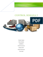 FELIPE_GALLARDO_TAREA_SEMANA_5_INTRODUCCIÓN A LA LOGISTICA.docx
