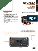 GP1800_modelo5981.pdf