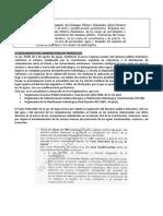 02-Reglamento del DPH-b.docx
