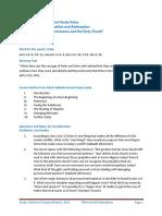 pkpssl20160227.pdf