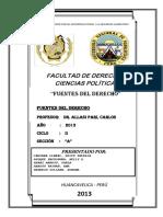FUENTES_DEL_DERECHO.docx