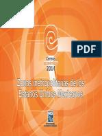 Zonas Metropolitanas.pdf