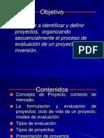 gtc- Formulacion_de_proyectos-completo.pdf