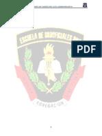 REQUISITO DE VALIDEZ  DEL  ACTO  ADMINISTRATIVO (25 H).docx