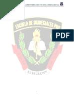FINALIZACION ITC.docx