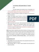 Puntos-para-el-Avance-de-Tesis-N-02-Explicación.docx