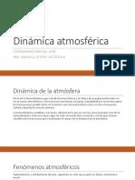 8.Dinámica atmosférica.pptx