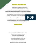ARROJANDO MICROFIBRAS   IMPACTO AMBIENTAL OCULTO.docx