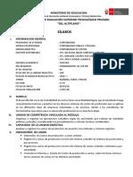 COSTOS-SILABUS (1) MARZO 2018 II.docx