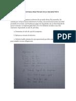 10-EJERCICIO PARA PRACTICAR CICLO DE EFECTIVO.docx