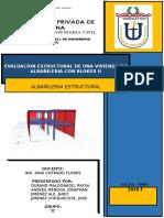 Presentacion-Final-Word.docx