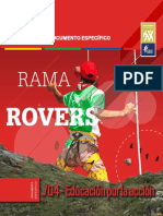 Documentos de Programa - ROVERS 4.pdf
