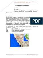 1.-INFORME_BASICO_DE_INGENIERIA (1).pdf