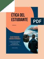 Etica Estudiantes