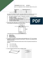 2º tanda ICFES MATEMATICA 2017 CAL A.docx