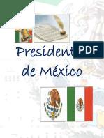 PRESIDENTES DE MEXICO.pdf