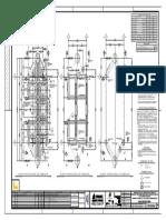 D-PP-ELM-2-G-01_REV.0-G-01.pdf