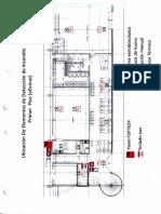 Mapa Ubicacion Detectores de Humo