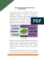 El Portafolio como Herramienta de presentación para tu emprendimiento.pdf