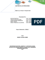 Proyecto_Final_Fase_6_212028_7.docx