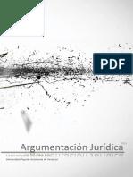 Argumentacion_Juridica.pdf
