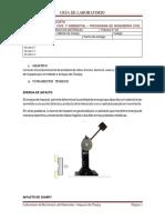 eNSAYO DE IMPACTO-convertido.docx