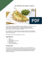 cocina recetas.docx