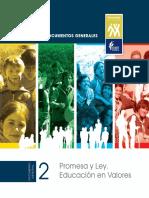 Documentos de Programa - Documento General 2.pdf