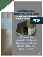 164291817-Perfil-Palacio-Municipal-Colonia.docx