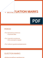 Punctuation marks grade 10.pptx