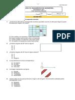 Guía-Matemática-N°2_4°_1º-sem-2017-DIAGNOSTICO-GEOMETRIA giovi