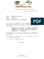 modelo-de-cotizacion-de-servicio.docx