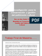 Manual de Tesis Unam