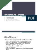 Temperatur sensors1.pdf