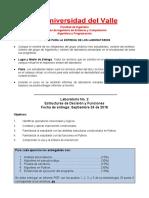 Laboratorio2 Algoritmia.pdf