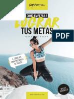 Ebook-Motivacional-Gym-Interactivo.pdf