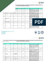 BASEDEESTABLECIMIENTOSPUBLICACIONDICIEMBRE2015CCPASEO.pdf