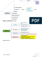 Processo Legislativo.docx