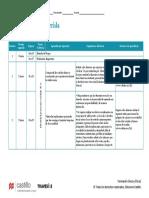dosificacion de formacion civica y etica 2018.docx