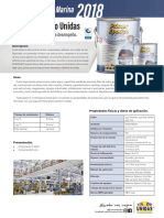 Control de Olor y Corrosion en PTARM (LIT)