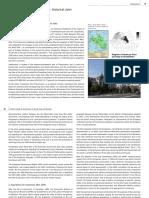 Romania_and_the_Szeklerland_Historical_claim.pdf