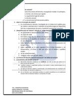 CUESTIONARIO DE DERECHO TRIBUTARIO.docx