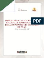 Manual SUPERVISORES 2017 (1).pdf