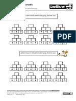 024-zahlenmauern-arbeitsblatt.pdf