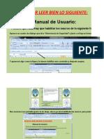 METODOS NUMERICOS_office.xlsx
