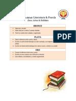 ESP Literatura&Poesía ASV