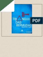 Eu Escapei do Triângulo das Bermudas Michel Henry Dupont.pdf