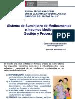 SismedInsumoMedico cerums.pdf