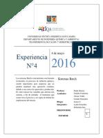 Experiencia 3 Gonzalez-Jara