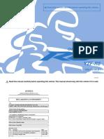U13SE1.PDF